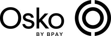Osko, PayID, Bpay, the new payments platform
