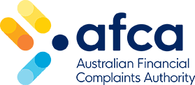 The Australian Financial Complaints Authority (AFCA)